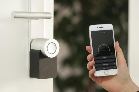 Nest Vs. Ring Security Camera – A Complete Guide