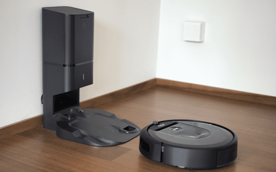 Cleaning 2021: A Complete Guide To Choosing A Good Robot Vacuum Cleaner