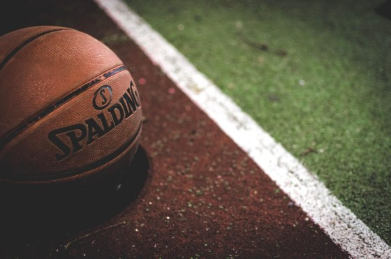 How To Prepare For A Sports Game? 8 Tips To Follow