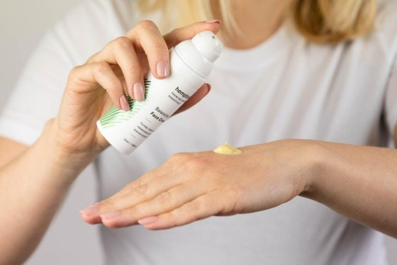How to Choose The Best Deodorant? 10 Tips To Follow