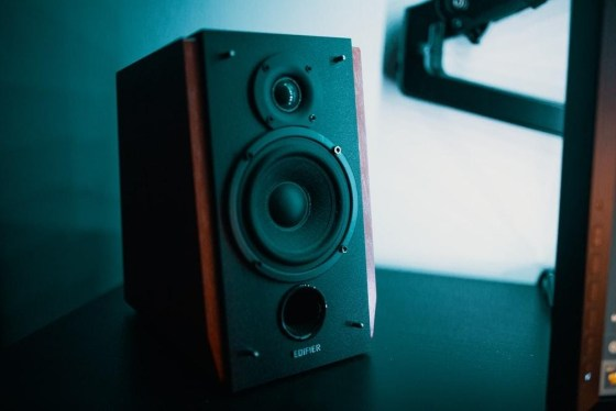 Fixing Computer Speakers – Process And Steps To Follow