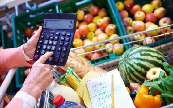 20 Tips for Grocery Shopping to Save Money