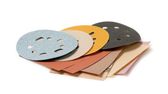 All-about-sandpaper-grit