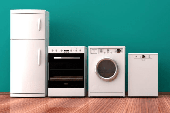 Appliances-That-Can-Be-Replaced-Cheaper-Than-to-Fix