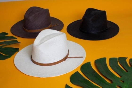 Care-for-a-Straw-Hat