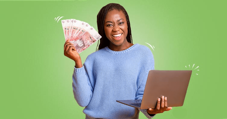 How To Make Money from Your Unwanted Things
