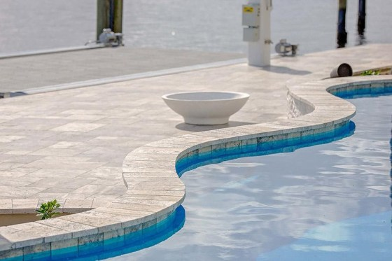 Pool-Coping-and-Edging