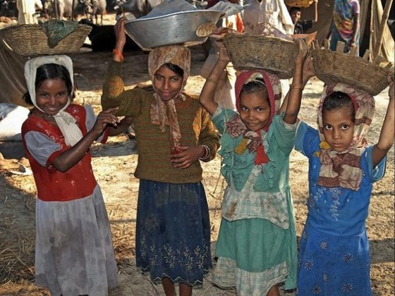Why-Does-Child-Labour-Happen-Main-Causes