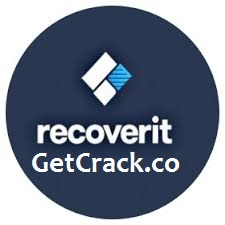 Wondershare Recoverit 9.5.6.8 Crack With Serial Key [Latest Version]