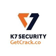 K7 Total Security 16.0.0427 Crack + Activation Key [Full Version] 2021