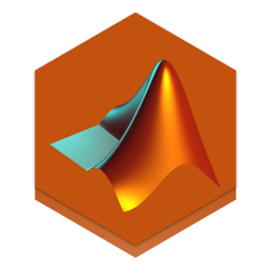 MATLAB R2021a Crack With License Key Download Full [Latest]