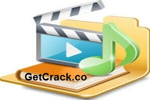 Movienizer 10.3 Build 620 With Crack Full Version Download 2021