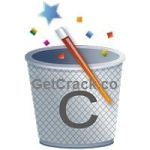 1Tap Cleaner Pro v4.02 APK (Full) Download for Android
