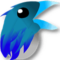 Creature Animation Pro 3.73 With Crack Free Download 2021