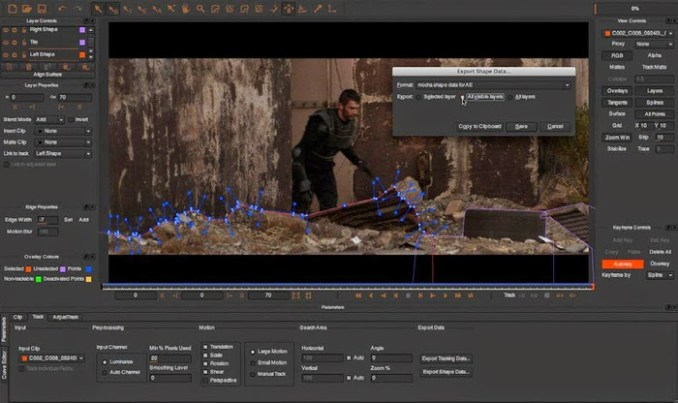 Adobe After Effects CS2 + Crack 2021 [Latest]