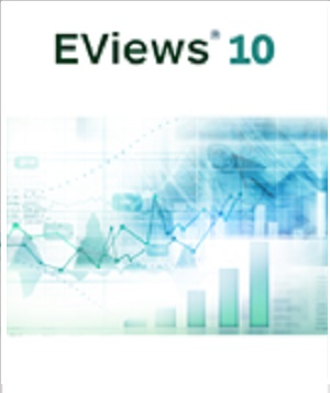 EViews Enterprise Edition With Serial Number Crack