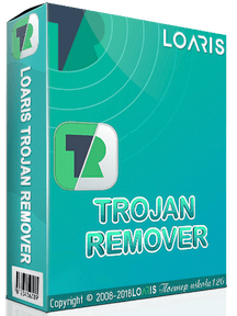 Loaris Trojan Remover Crack With Activation Key Free Download