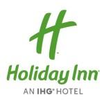 Holiday Inn Resort Orlando Suites – Waterpark