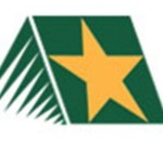 Homestar Builders Inc. -