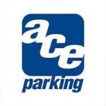 Ace Parking Management, Inc. - 3.6