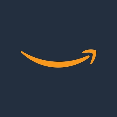 Amazon.com Services LLC - 3.6
