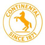 Continental AG - 4.0