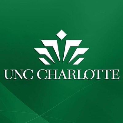 UNC Charlotte - 4.4