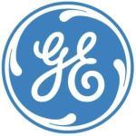 General Electric - 4.0