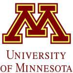 University of Minnesota - 4.2