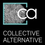 Collective Alternative -