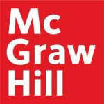 McGraw Hill - 3.9