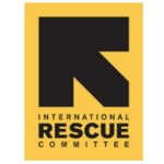 International Rescue Committee - 4.3