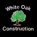 White Oak Construction -