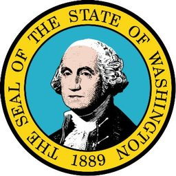 State of Washington Employment Security Department - 3.3