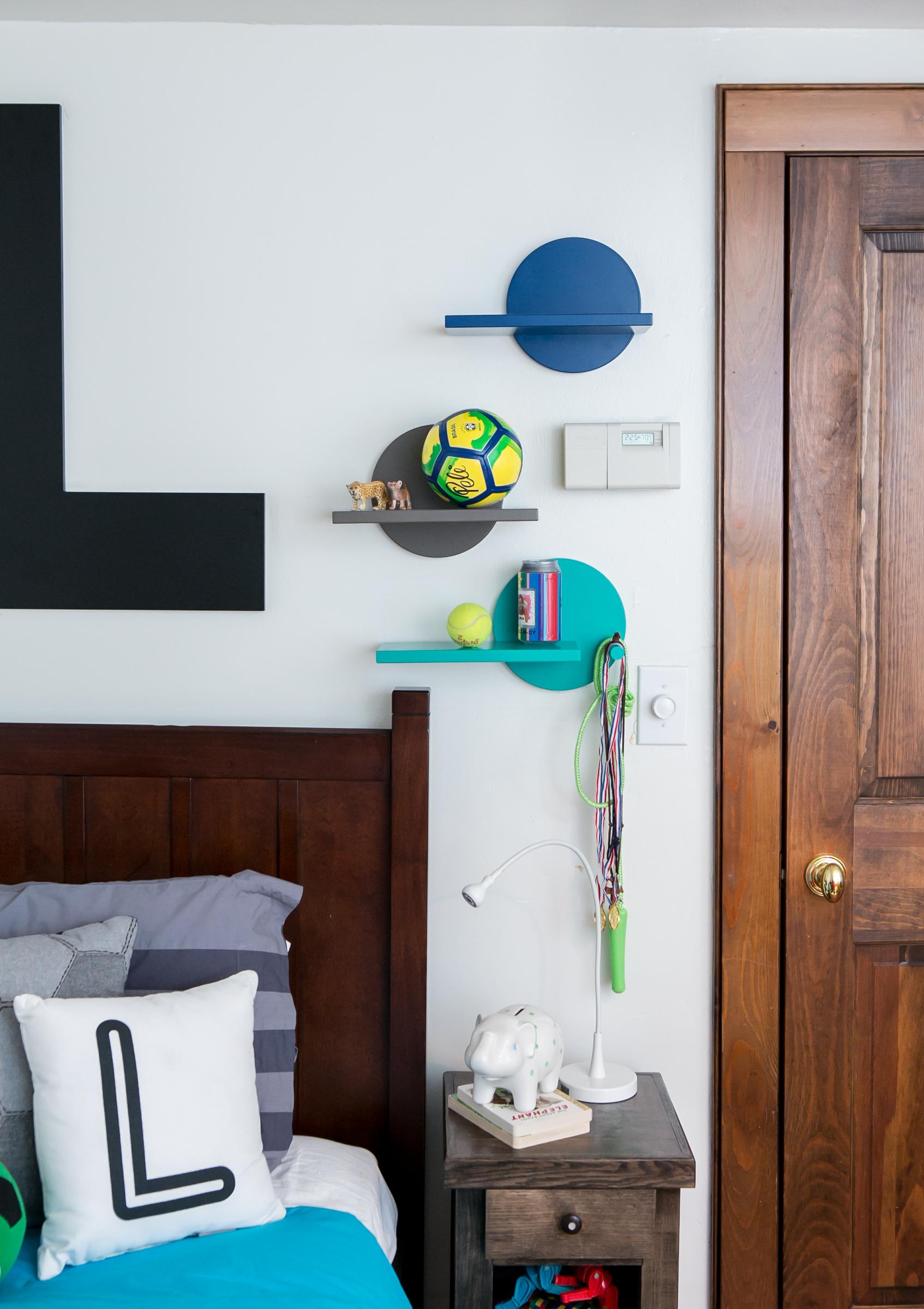 Lindsay Biondo-NYC Interior Designer- Get Decorated-Kids Bedroom-12