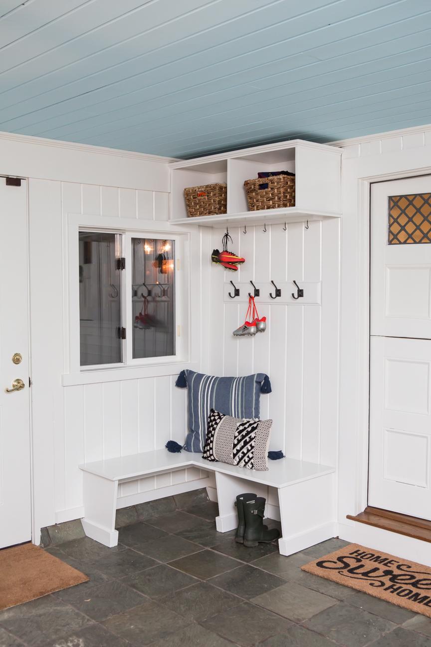 Get Decorated-CT Interior Designer-ridgfield-13