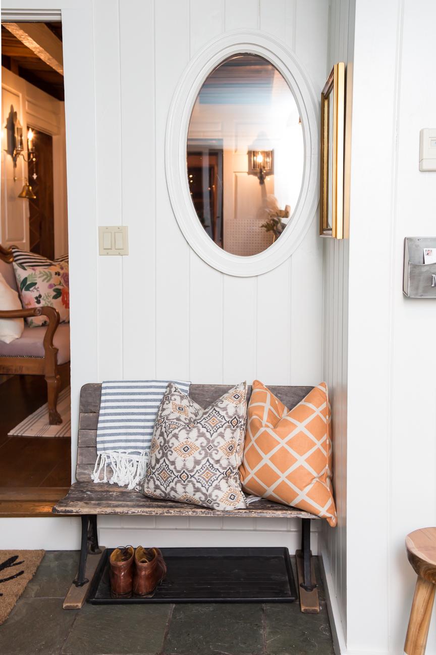 Get Decorated-CT Interior Designer-ridgfield-18