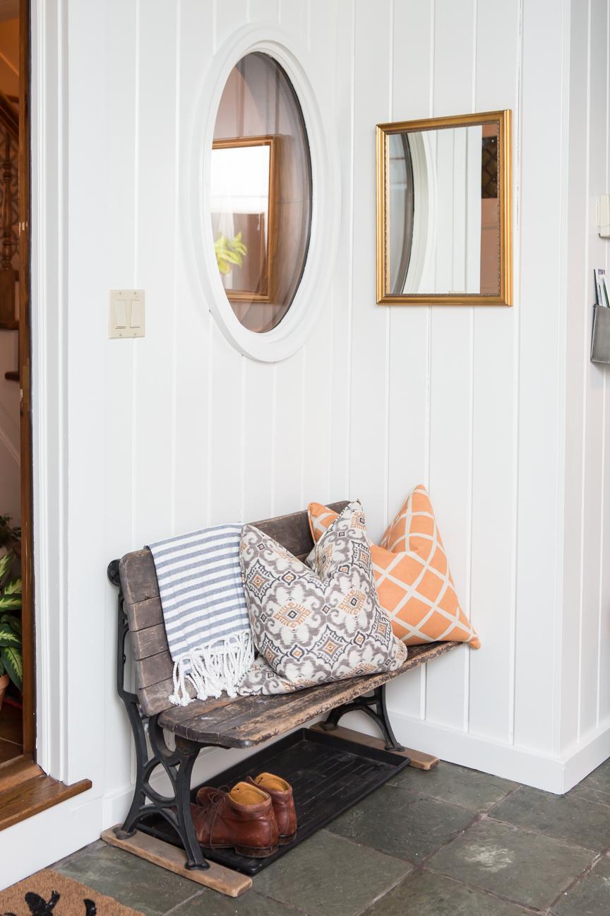 Get Decorated-CT Interior Designer-ridgfield-24