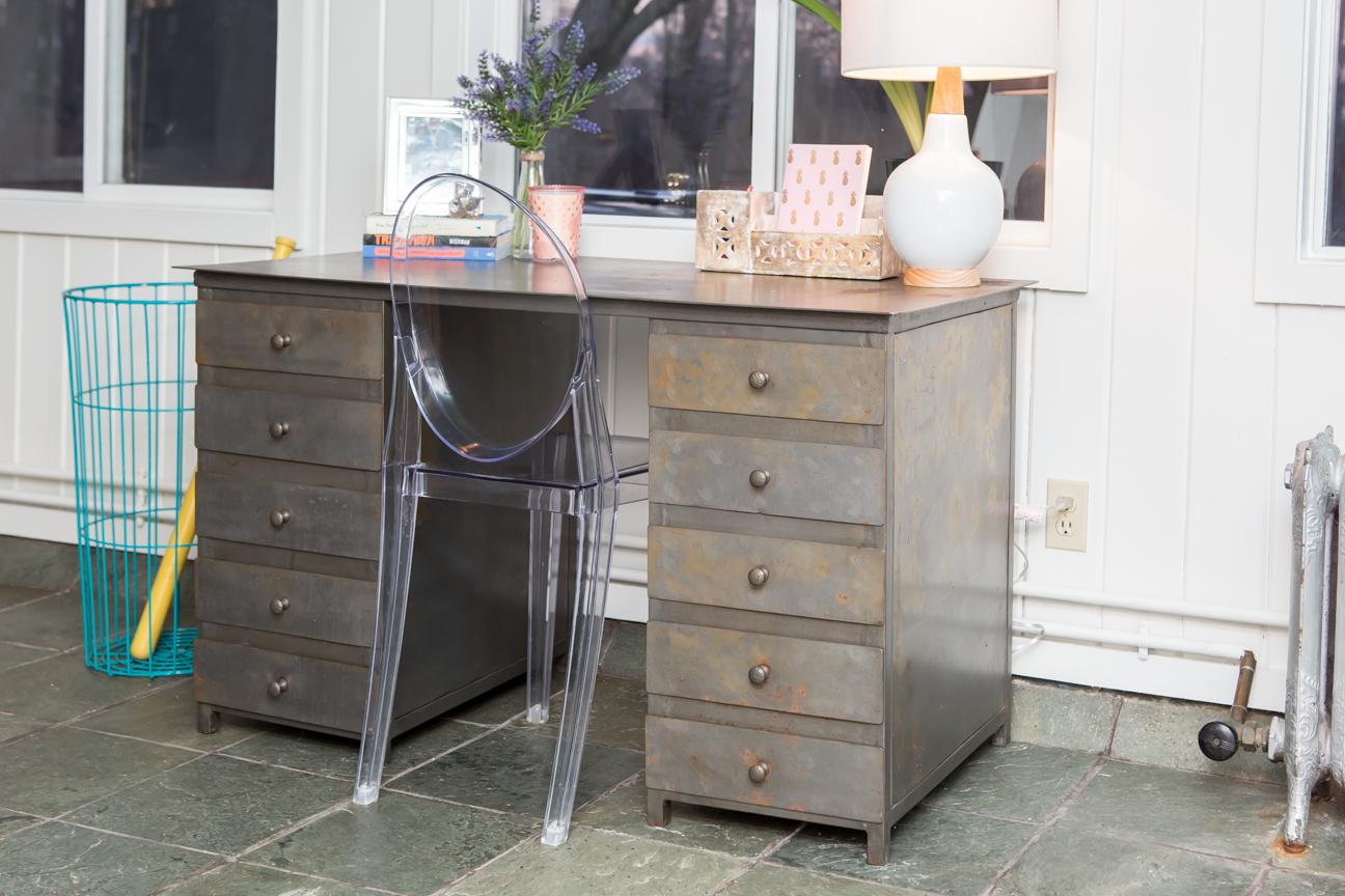 Get Decorated-CT Interior Designer-ridgfield-25