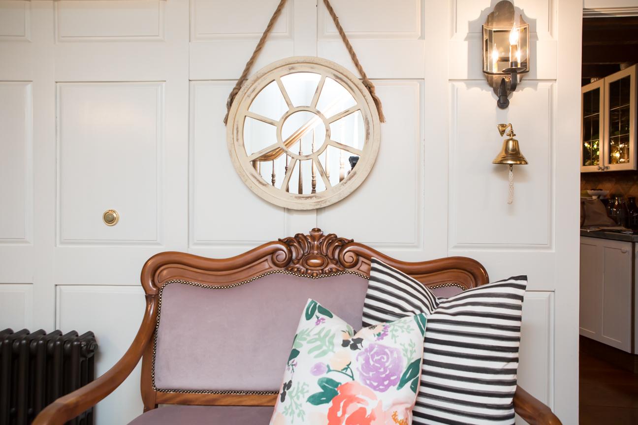 Get Decorated-CT Interior Designer-ridgfield-7