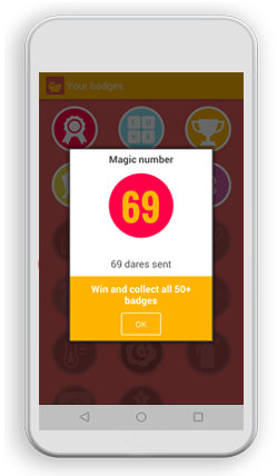 badges-screen-69