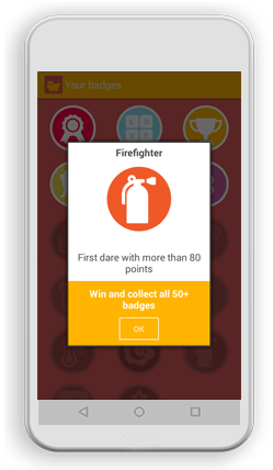 badges-screen-firefighter