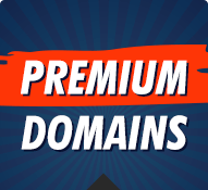 Domain name registration cheap