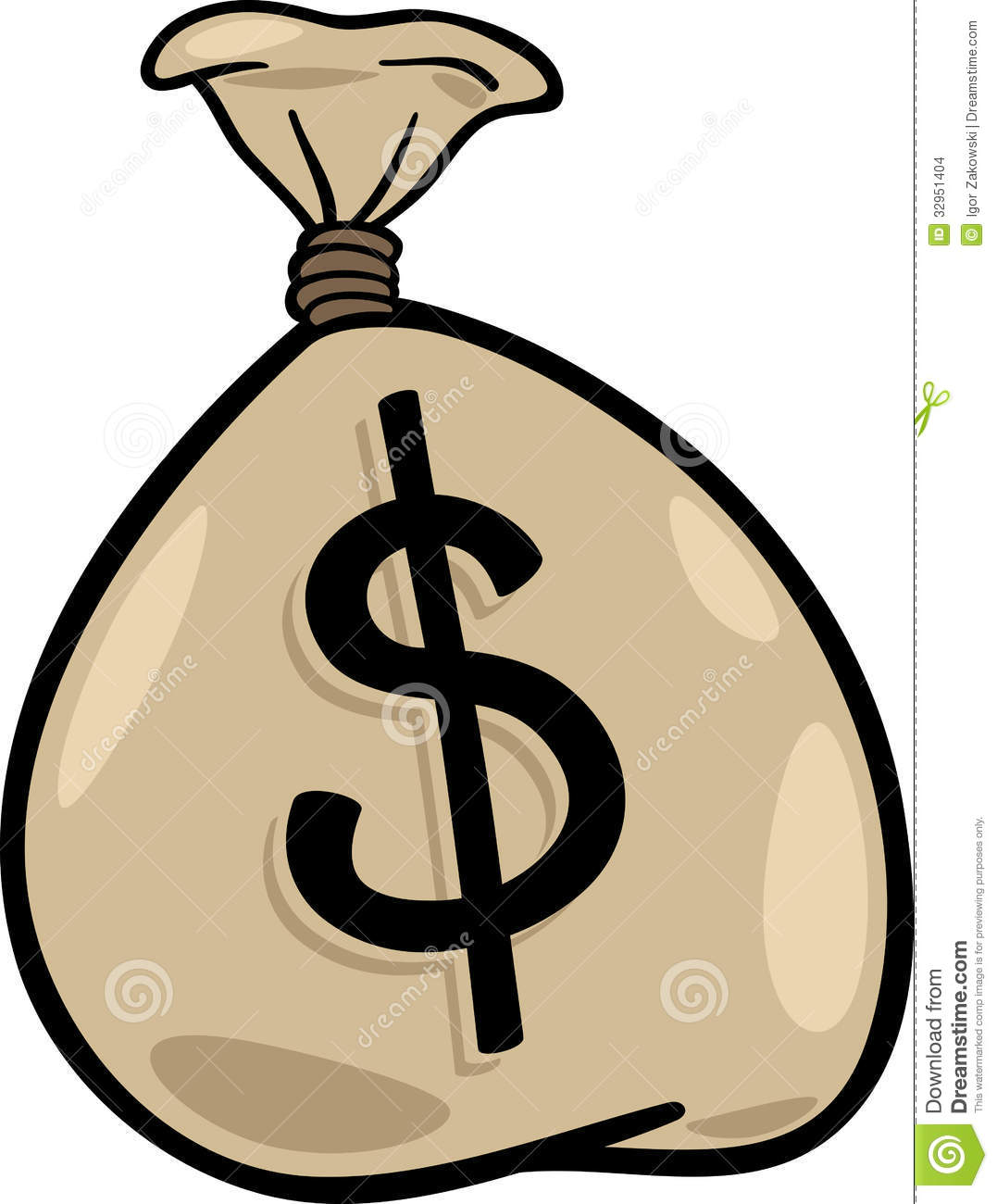 hight resolution of 1077x1300 clip art dollars clip art
