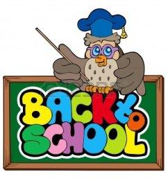 1191x1200 clip art clip art back to school [ 1191 x 1200 Pixel ]