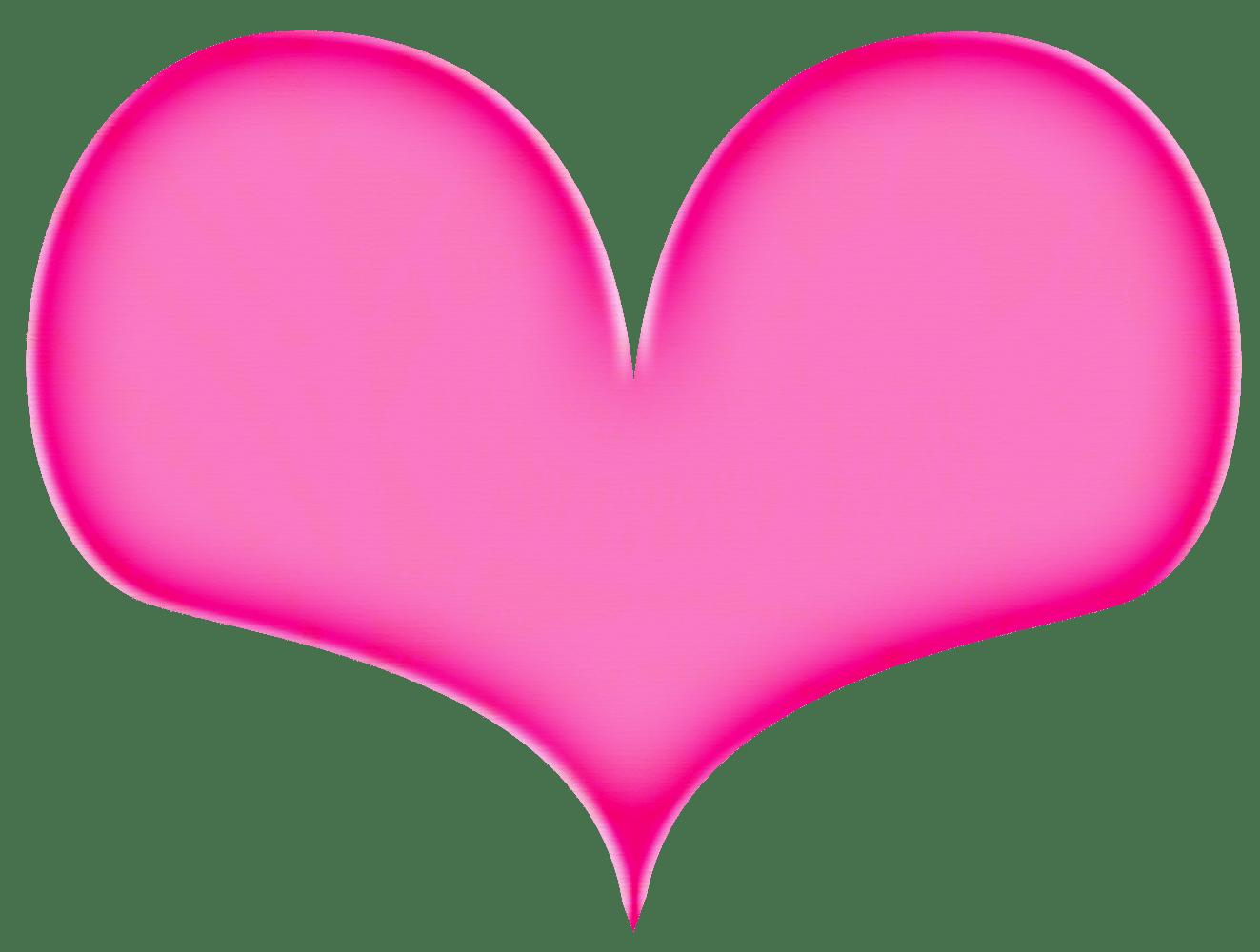 hight resolution of 1323x1000 pink heart beat line clipart