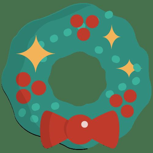 small resolution of 1000x1000 wreath clipart cute amp wreath clip art cute images