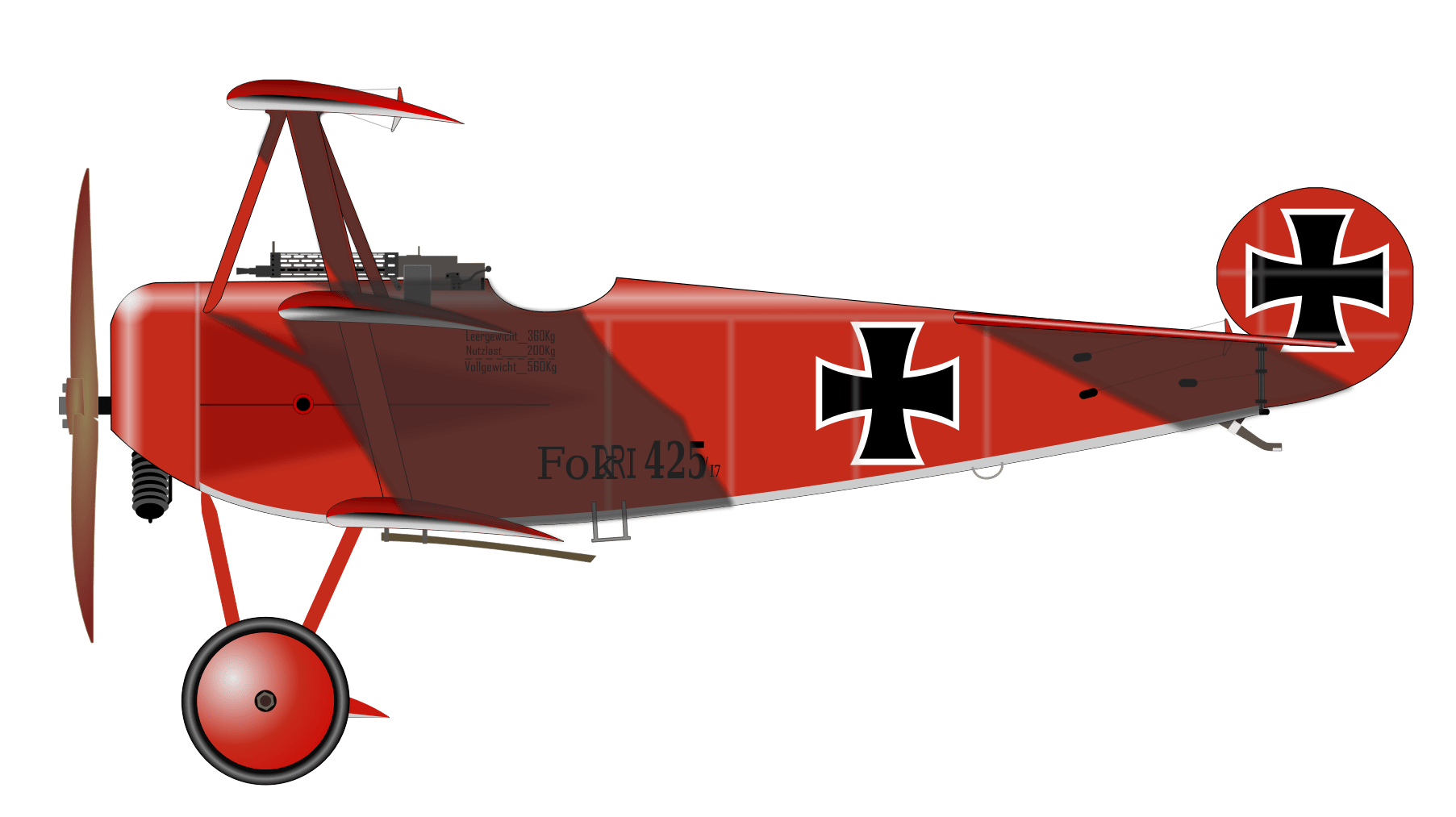 hight resolution of 1805x1013 fresh inspiration clipart plane to use public domain airplane clip