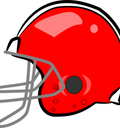 1391x1316 football jersey clip art football best drawing software mac [ 1391 x 1316 Pixel ]