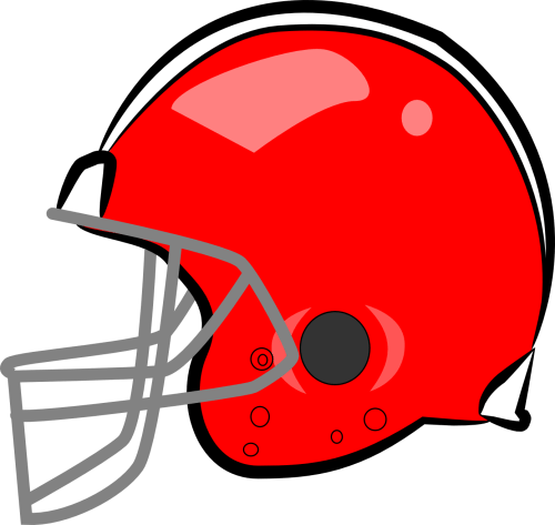small resolution of 1391x1316 football jersey clip art football best drawing software mac